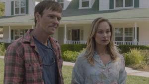 Un killer in casa (2019)