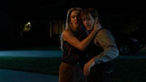 La signora di Purity Falls (2019)