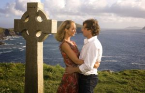 Rosamunde Pilcher – La nebbia d'Irlanda (2007)