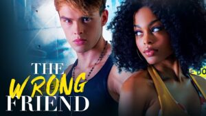 Mai fidarsi di quel ragazzo (2018) – The Wrong Friend